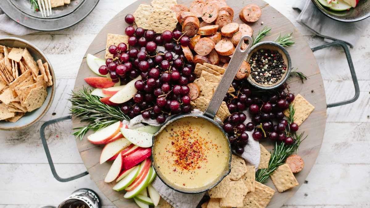 Culinária mediterrânea – Conheça mais