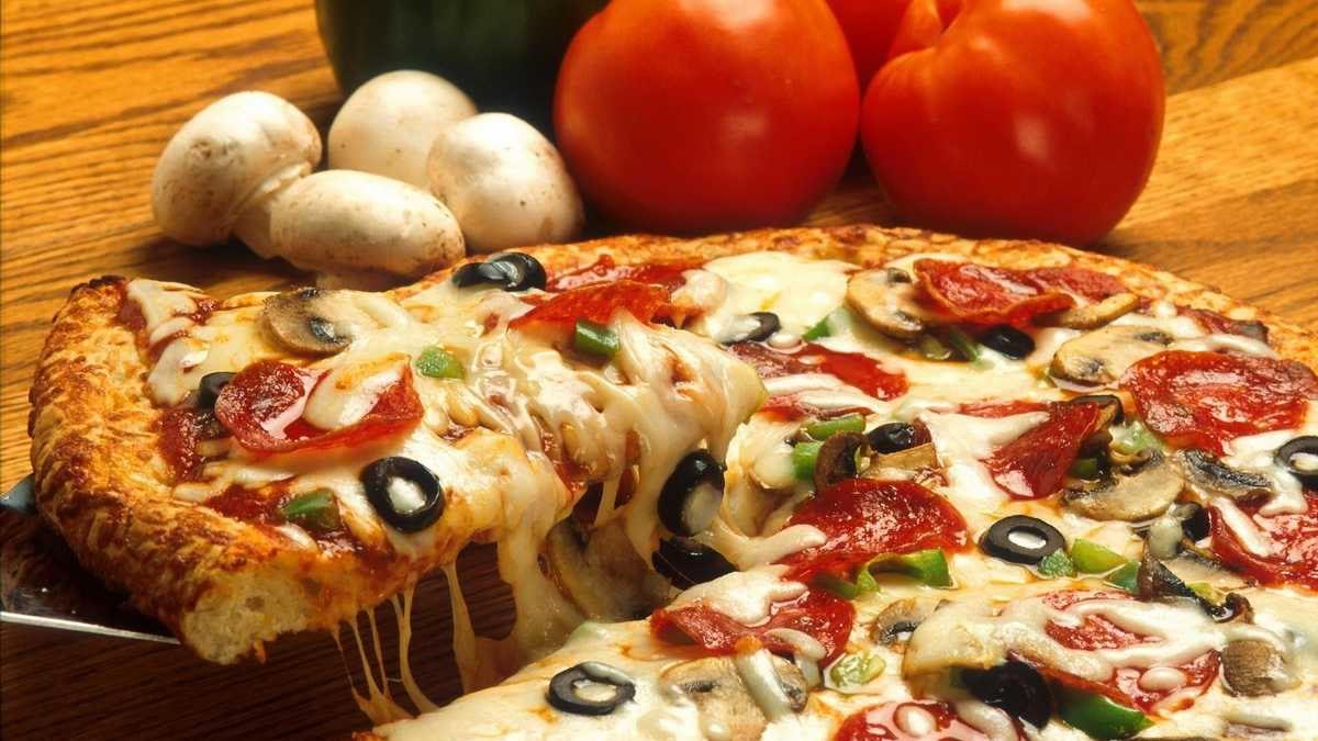 Pizzaria no Bairro de Lourdes – Veja aqui as melhores opções da região