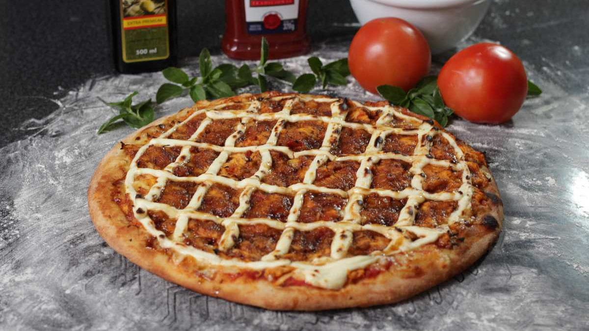Pizzaria em Fortaleza – 6 deliciosas opções para conhecer