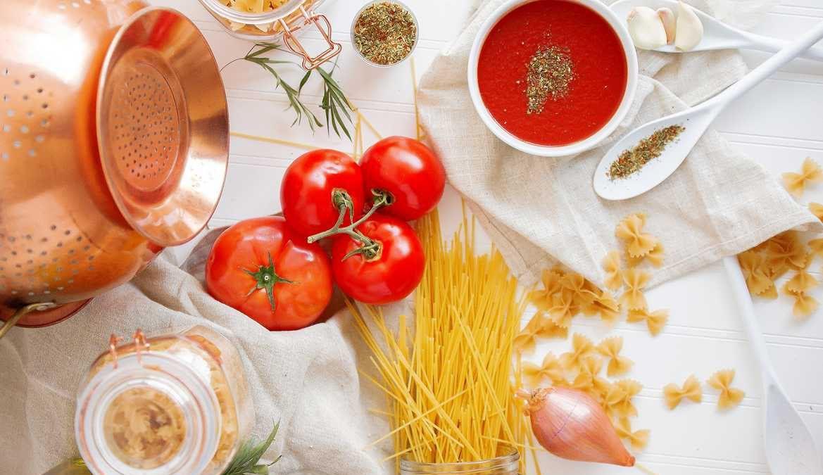Restaurante Italiano em Brasília – Veja 5 opções para conhecer