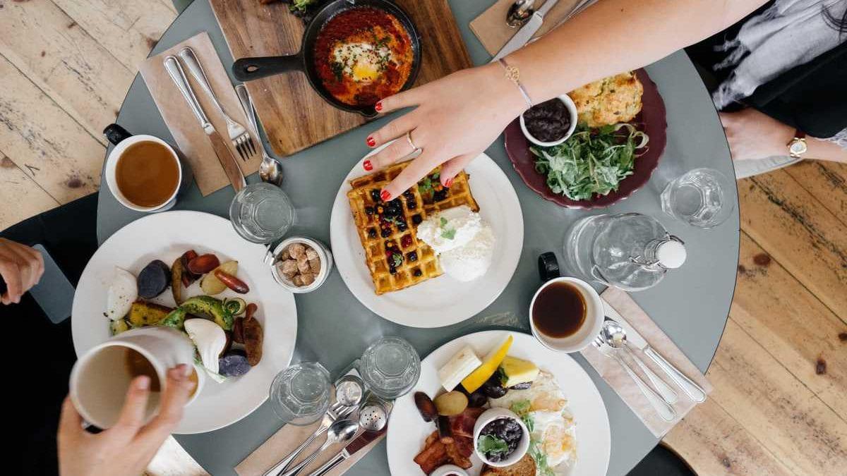 Restaurantes premiados de Belo Horizonte: Conheça com o Duo Gourmet