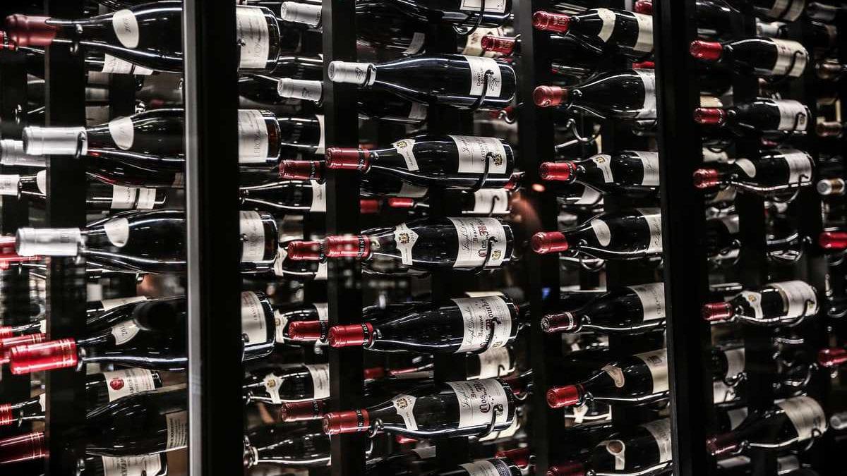 Conheça as melhores Casas de Vinho de BH – Renove sua adega!