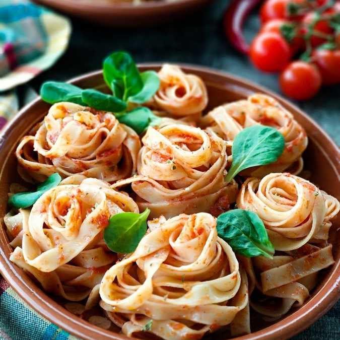 Restaurante Italiano em São Paulo: Conheça mais de 15 opções