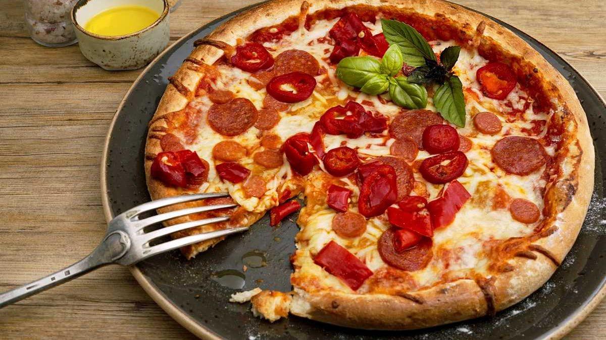 Pizzaria em São Paulo – Veja onde encontrar as melhores Pizzarias de SP