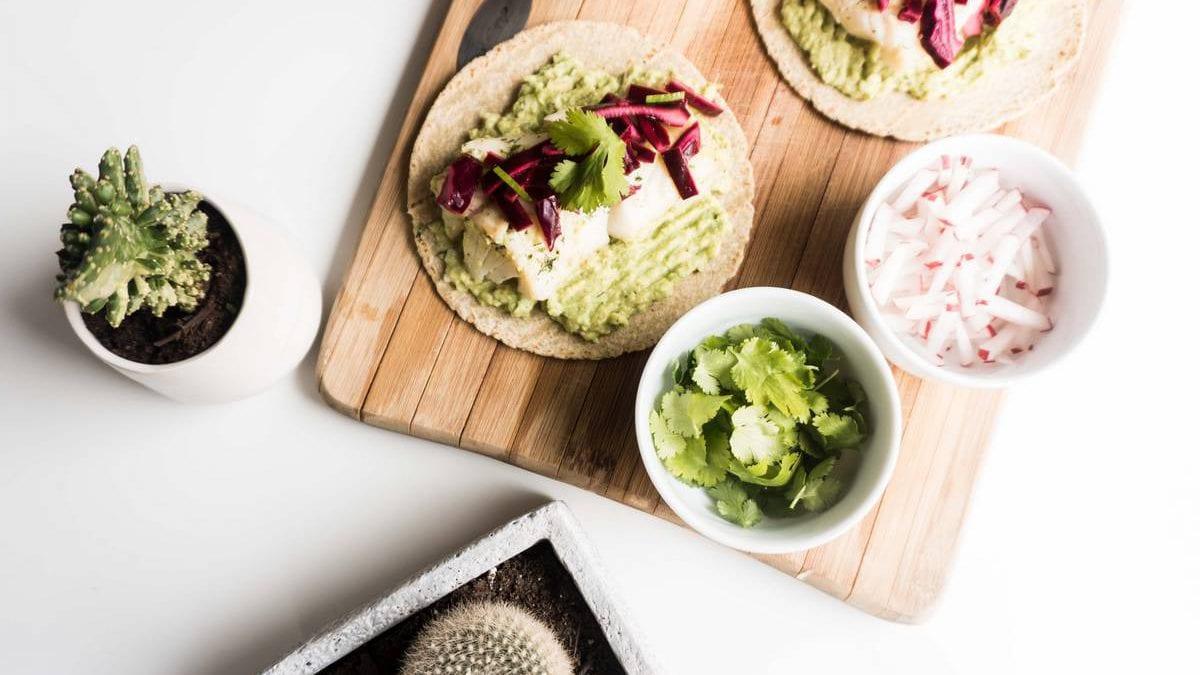 Como fazer Guacamole – Veja essa receita