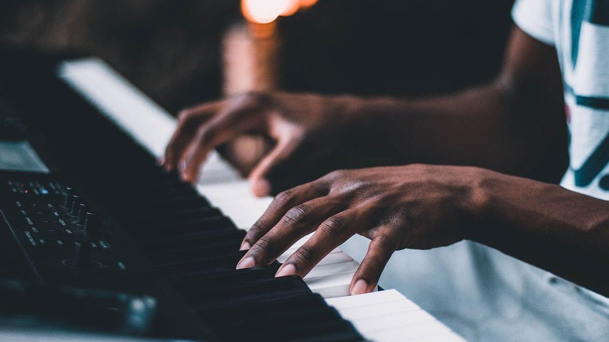 Restaurantes com Música ao vivo em São Paulo