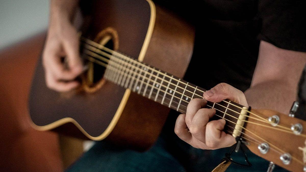 Restaurantes com Música ao vivo em Fortaleza