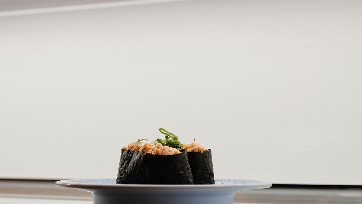 Comida japonesa em Maceió – Conheça esse restaurante