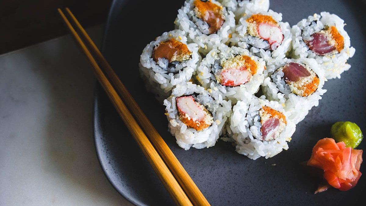 Restaurantes de comida japonesa em São Paulo: conheça os parceiros do Duo Gourmet