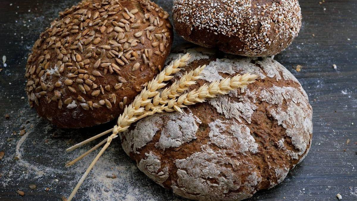 Como fazer Pão Italiano: veja essa receita