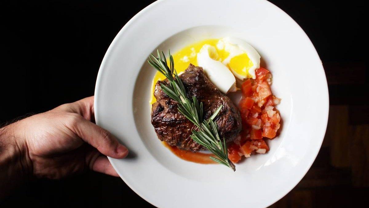 Os 10 Restaurantes que você precisa conhecer em BH – Parceiros Duo