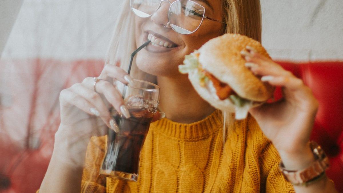 Aproveite a vida com Duo Gourmet! Aprenda economizar em restaurantes.