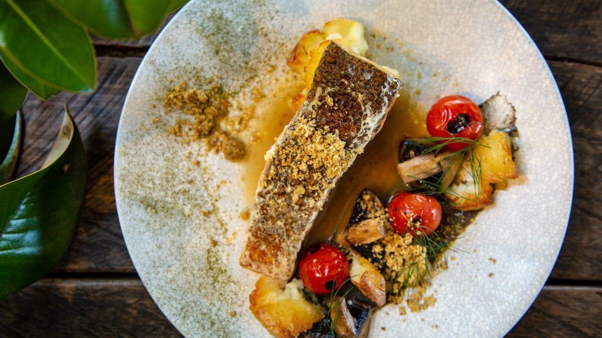 Restaurante Francês SP – Conheça 3 opções para curtir na capital