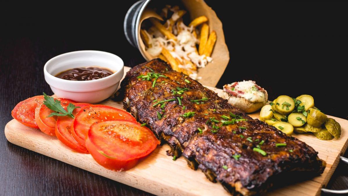 Restaurantes de comida argentina: conheça restaurante parceiro do Duo Gourmet em Brasília