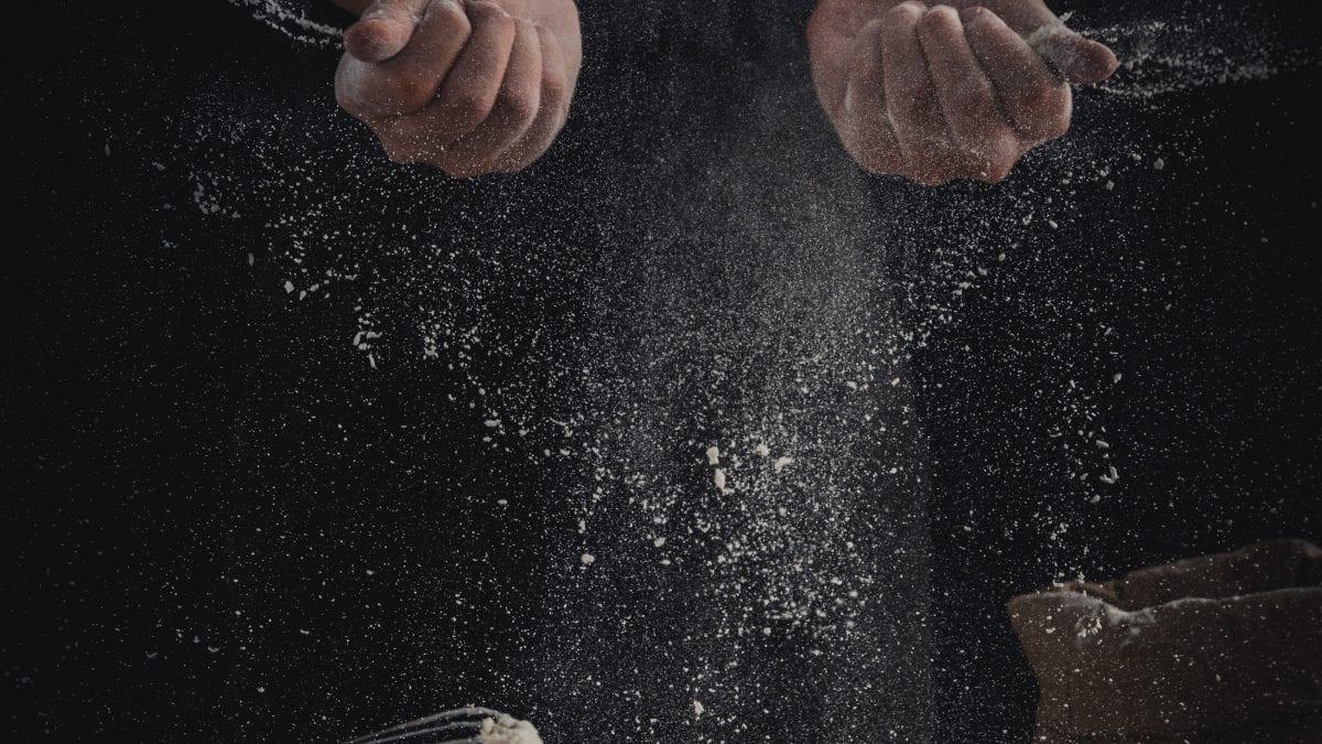 Mestre do sabor: Reality da Globo conta com Chefs parceiros do Duo Gourmet