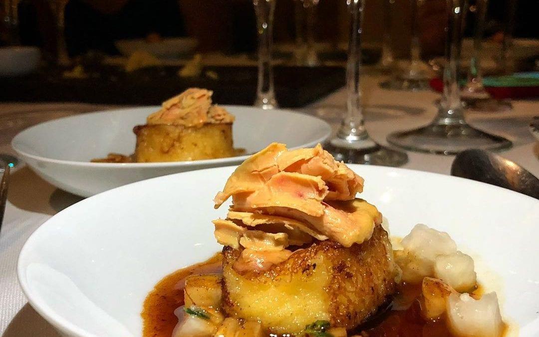 Duo Gourmet em Salvador: conheça a nova participante do guia!