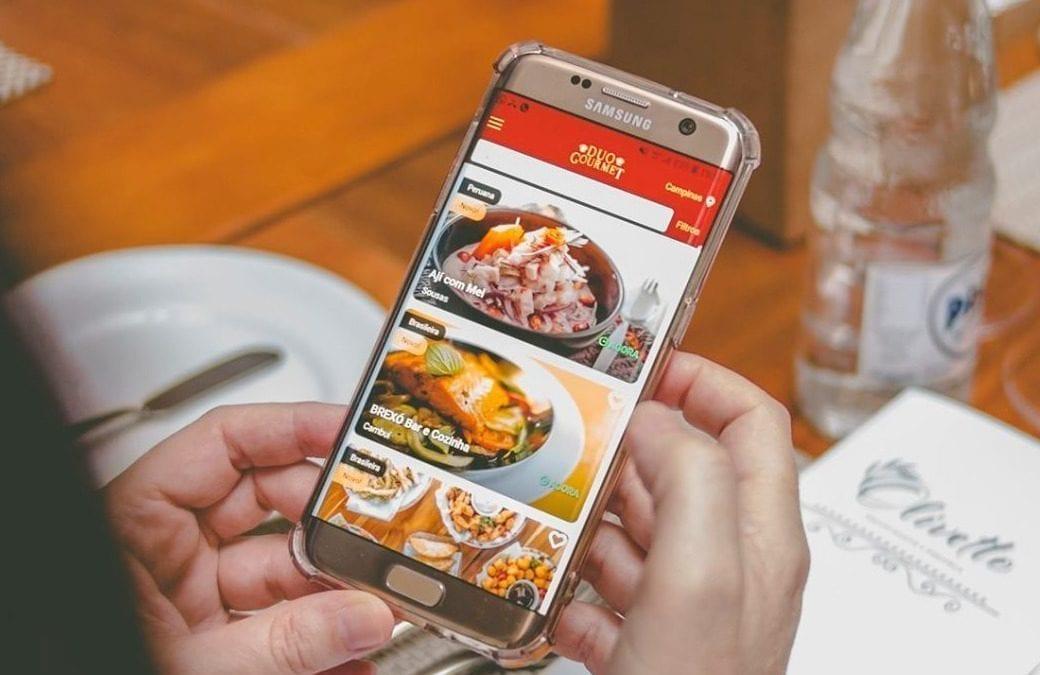 Restaurantes em Campinas: Jantar de lançamento do Duo Gourmet!