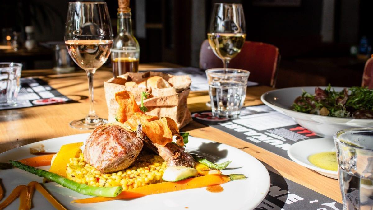 Conheça restaurantes em Campinas parceiros do Duo Gourmet