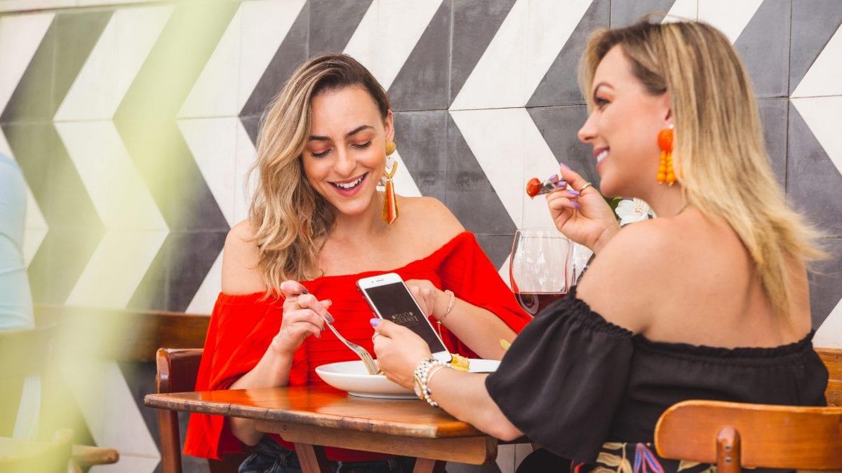 Presente de Natal diferente: Duo Gourmet para quem você ama!