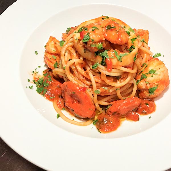 Conheça os restaurantes italianos parceiros do Duo Gourmet em Floripa