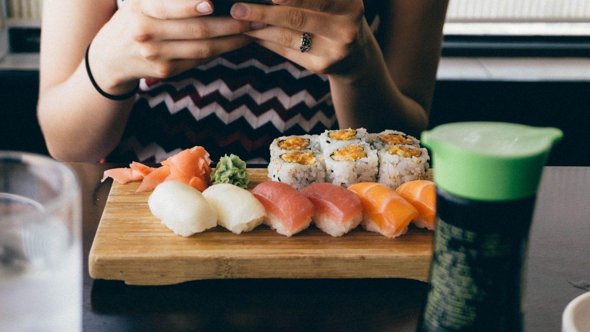 Primeiros passos: o que você precisa saber sobre culinária japonesa