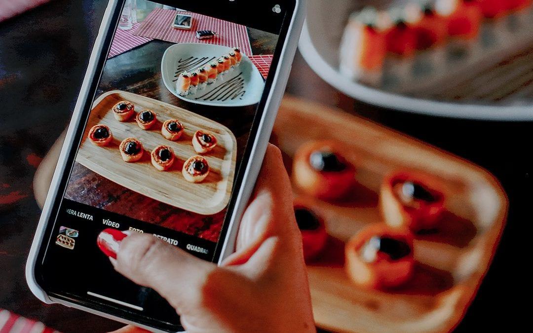 Conheça alguns restaurantes em Salvador parceiros do Duo Gourmet