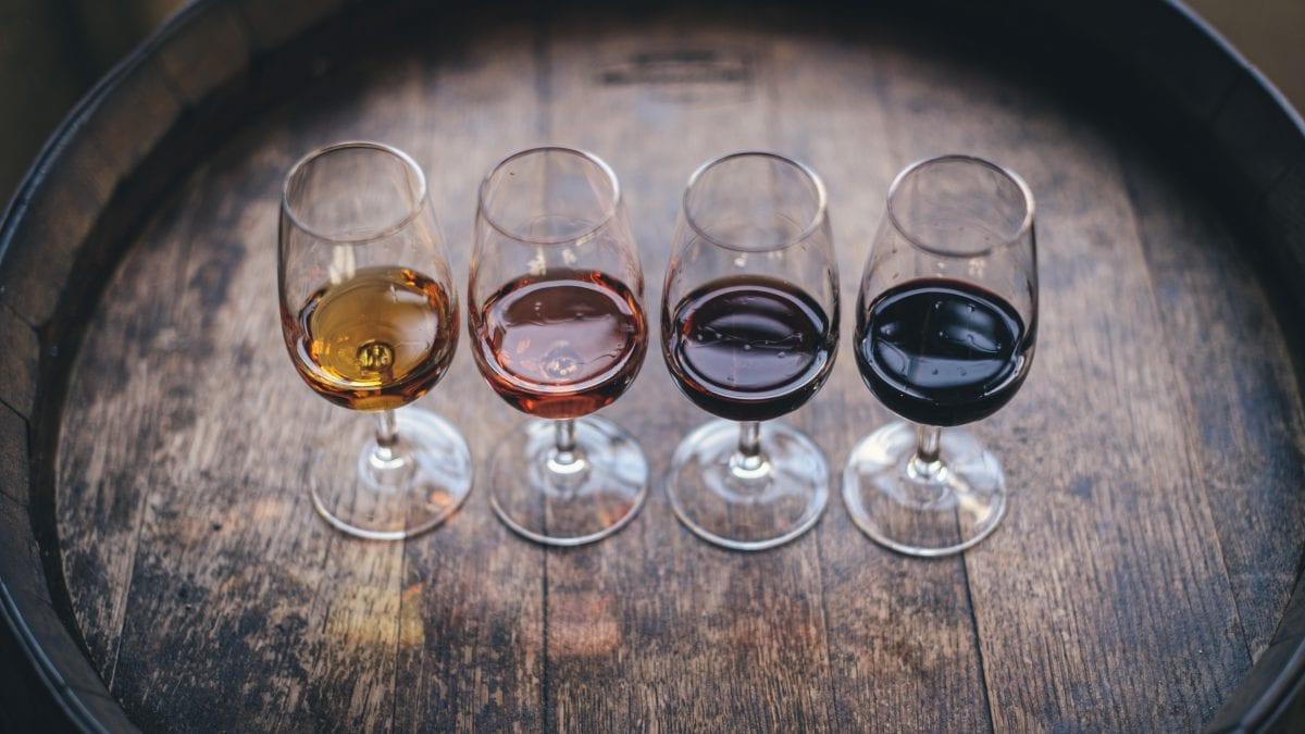 Conheça 7 bares de vinho em São Paulo