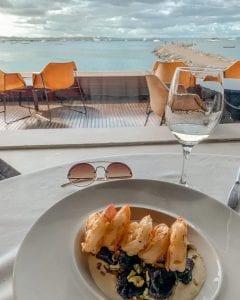 Restaurante Amado Duo Gourmet