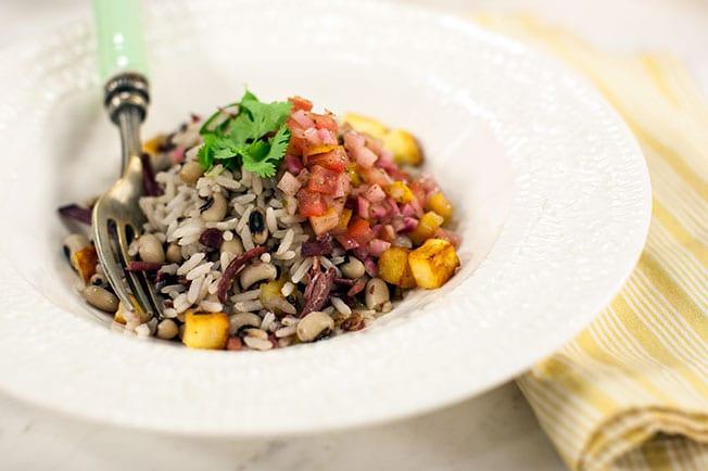 Curiosidades sobre culinária nordestina