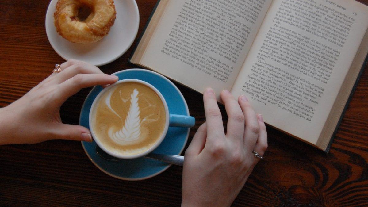 Livros sobre gastronomia para se tornar expert no assunto