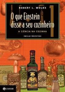 Duo Gourmet livros gastronomia