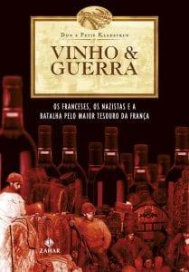 livros gastronomia_Duo_groumet