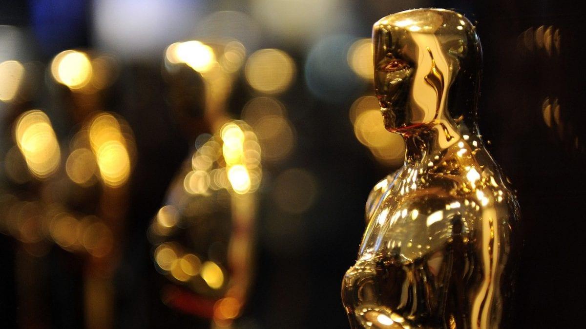 Entrada, prato principal e sobremesa: faça um 'menu Oscars 2020'