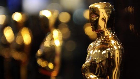 Menu Oscar 2020 Duo Gourmet