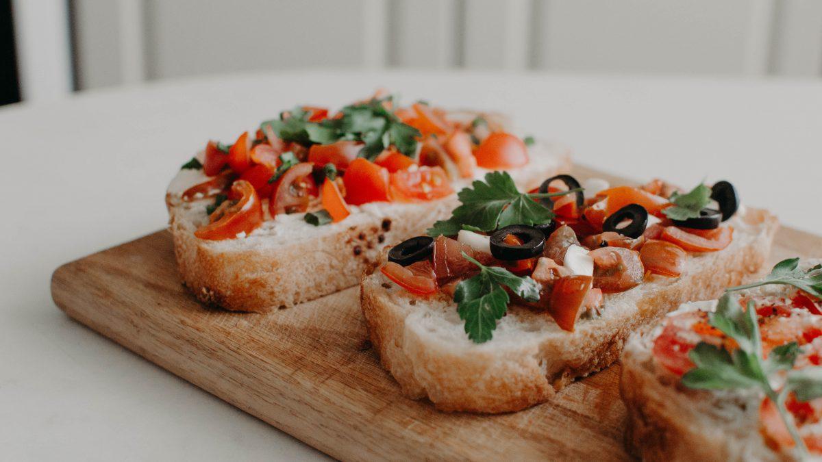 Culinária italiana: conheça mais!