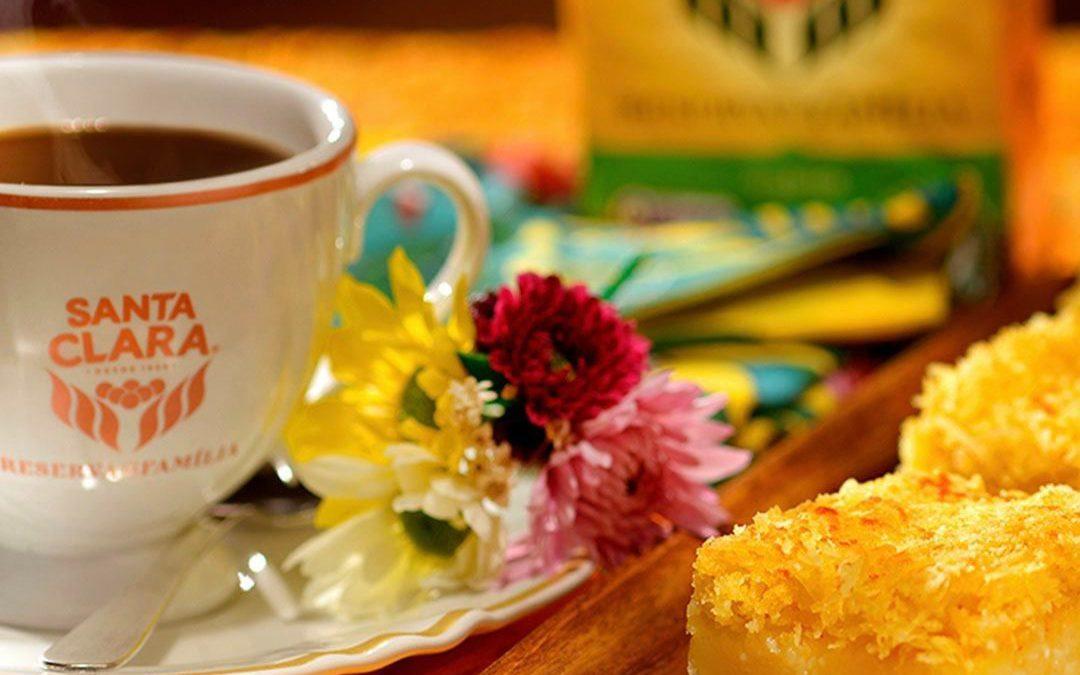 Conheça as Cafeterias Parceiras do Duo Gourmet em Recife