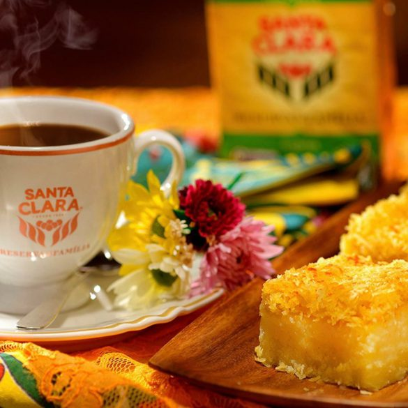 Cafeterias Recife