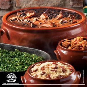 Duo Gourmet Recife Novos Restaurantes Fevereiro