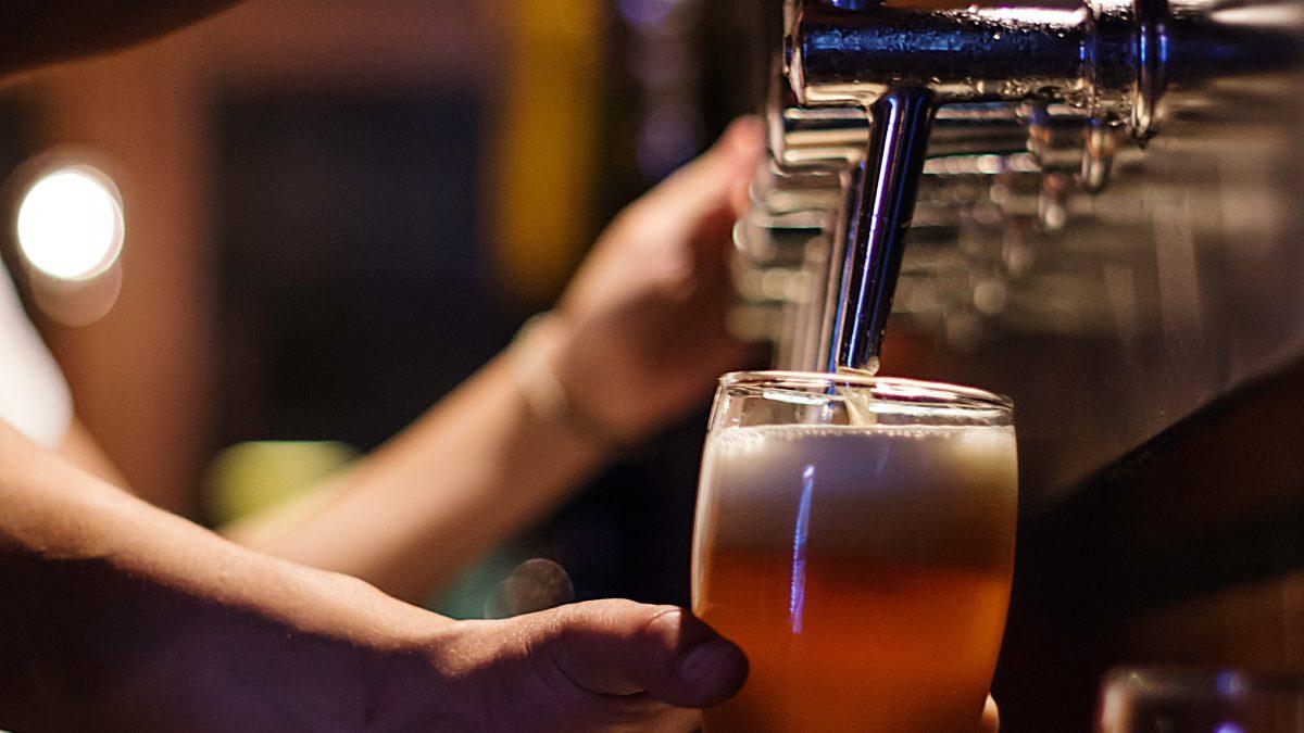 Tipos de cerveja: saiba como diferenciar