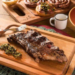Duo Gourmet Novos Restaurantes Fevereiro