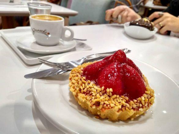 Cafeterias Maceio