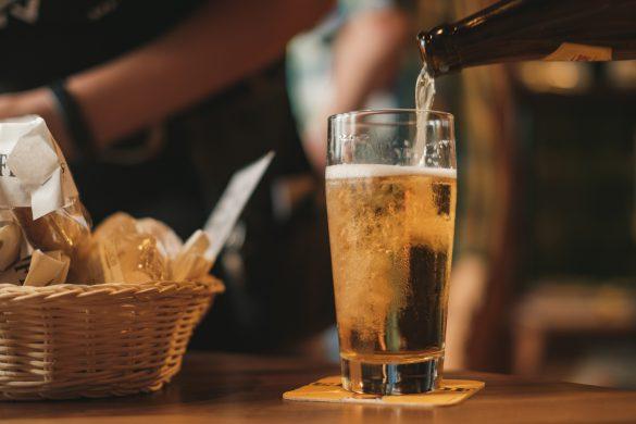 harmonização doces com cervejas duo gourmet