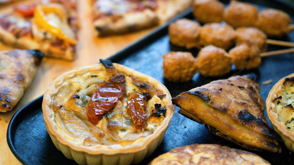 Culinária francesa: conheça mais!