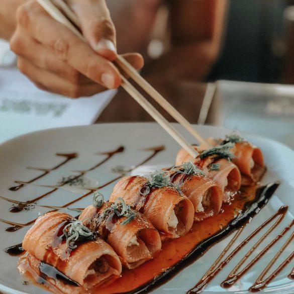 Restaurantes em Salvador que você precisa conhecer Duo Gourmet