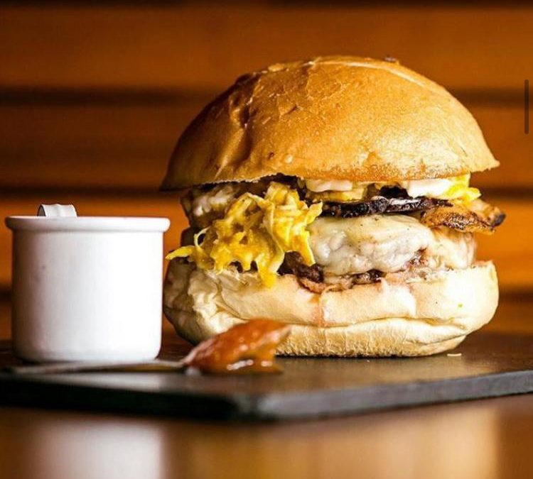 """Delivery em Campinas: Parceiros do Duo Gourmet que estão com a opção de """"Delivery"""" e """"Para retirar"""""""