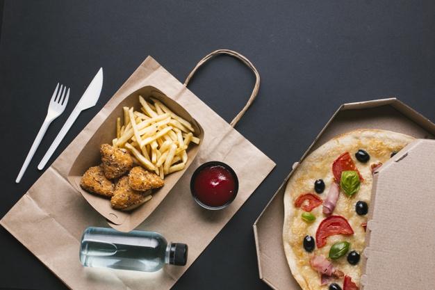 Como implantar delivery e 'retirada no restaurante' no seu estabelecimento