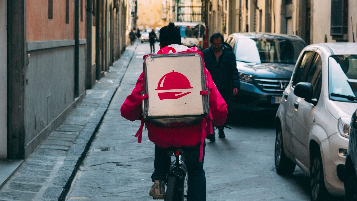 """Delivery: Parceiros Duo Gourmet que estão com a opção de """"Delivery"""" e """"Para retirar"""" para você passar bem a quarentena"""