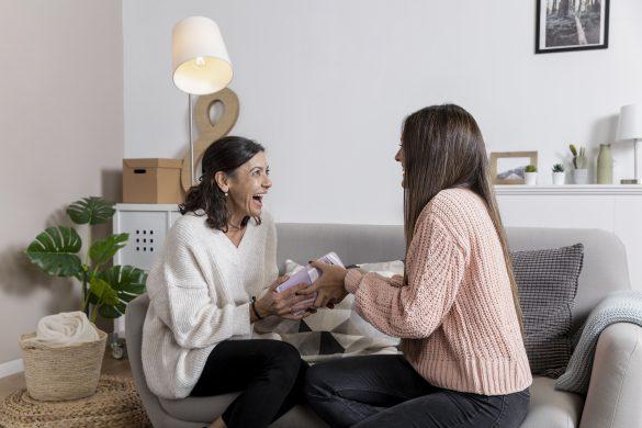 Presente do Dia das Mães - Duo Gourmet