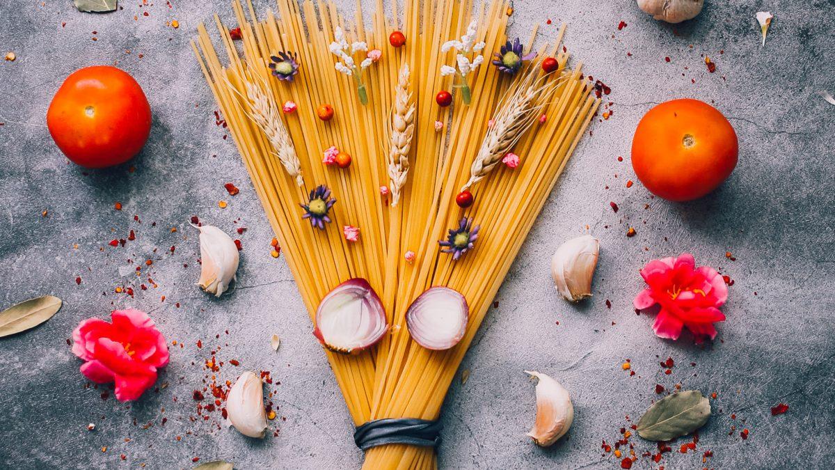 Saiba como cozinhar macarrão