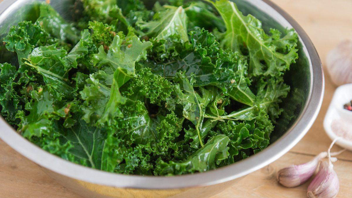 Saiba mais sobre as PANC – Plantas alimentícias não convencionais
